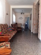 Casa en Mañana - Habana Nueva, Guanabacoa, La Habana 2