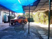 Casa en Mañana - Habana Nueva, Guanabacoa, La Habana 9