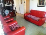 Apartamento en Miramar, Playa, La Habana 2