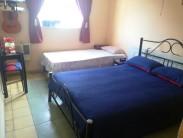 Apartamento en Miramar, Playa, La Habana 5