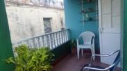 Casa en Víbora, Diez de Octubre, La Habana 18