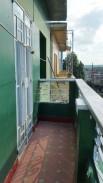Casa en Víbora, Diez de Octubre, La Habana 19