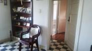 Casa en Víbora, Diez de Octubre, La Habana 1