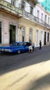 Casa en Príncipe, Plaza de la Revolución, La Habana 11