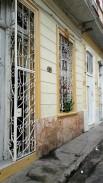 Casa en Príncipe, Plaza de la Revolución, La Habana 12
