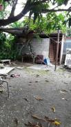 Casa Independiente en Chibás, Guanabacoa, La Habana 17