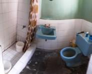 Casa Independiente en Chibás, Guanabacoa, La Habana 14