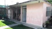Casa Independiente en Chibás, Guanabacoa, La Habana 3