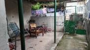 Casa Independiente en Chibás, Guanabacoa, La Habana 15
