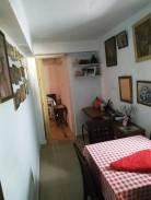 Apartamento en Miramar, Playa, La Habana 17