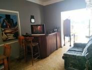 Apartamento en Miramar, Playa, La Habana 4