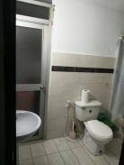 Apartamento en Miramar, Playa, La Habana 16