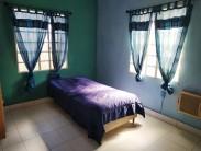 Apartamento en Miramar, Playa, La Habana 9