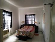 Apartamento en Miramar, Playa, La Habana 12