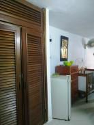 Apartamento en Miramar, Playa, La Habana 18