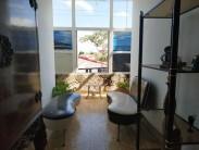Apartamento en Miramar, Playa, La Habana 3