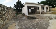 Casa Independiente en Fontanar, Boyeros, La Habana 13