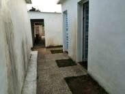 Casa Independiente en Fontanar, Boyeros, La Habana 9