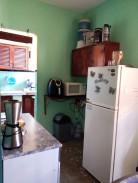 Apartamento en Las Cañas, Cerro, La Habana 4