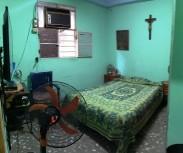 Apartamento en Las Cañas, Cerro, La Habana 3