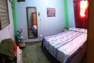 Apartamento en Las Cañas, Cerro, La Habana 1