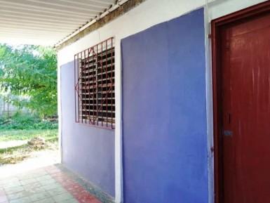 House in Playa Baracoa, Bauta, Artemisa