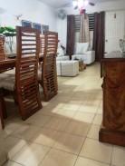 Apartamento en Plaza de la Revolución, La Habana 2