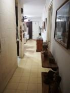 Apartamento en Plaza de la Revolución, La Habana 1