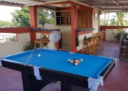 Casa Independiente en Santa Fe, Playa, La Habana 17