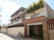 Casa Independiente en Santa Fe, Playa, La Habana