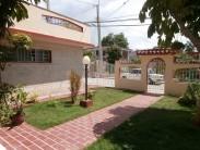 Casa Independiente en Santa Fe, Playa, La Habana 4
