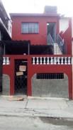 Casa en La Rosalía, San Miguel del Padrón, La Habana