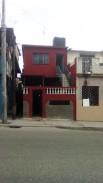 Casa en La Rosalía, San Miguel del Padrón, La Habana 1