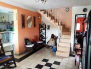 Apartamento en Habana Vieja, La Habana 1