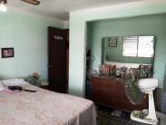 Apartamento en Habana Vieja, La Habana 11