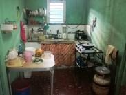 Casa Independiente en Baluarte, Boyeros, La Habana 4