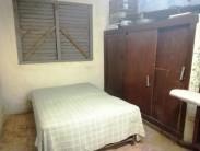 Casa Independiente en Baluarte, Boyeros, La Habana 5