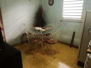 Casa Independiente en Baluarte, Boyeros, La Habana 2