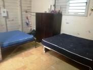 Casa Independiente en Baluarte, Boyeros, La Habana 6