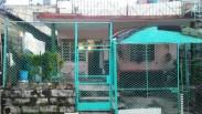 Casa Independiente en El Palmar, Marianao, La Habana 1