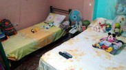 Casa Independiente en El Palmar, Marianao, La Habana 9