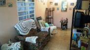 Casa Independiente en El Palmar, Marianao, La Habana