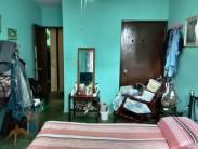 Apartamento en Playa, La Habana 5