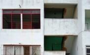 Apartamento en Playa, La Habana 10