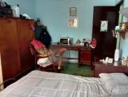 Apartamento en Playa, La Habana 4