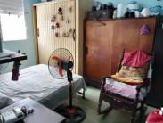 Apartamento en Playa, La Habana 3