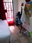 Casa Independiente en Delicias, San Miguel del Padrón, La Habana 6