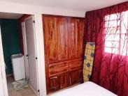 Casa Independiente en Delicias, San Miguel del Padrón, La Habana 8