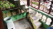 Casa Independiente en Delicias, San Miguel del Padrón, La Habana 11