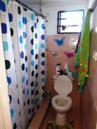 Casa Independiente en Delicias, San Miguel del Padrón, La Habana 5